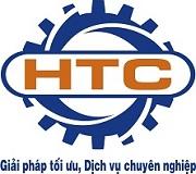 Đại lý máy nén khí HITACHI SỐ 1 tại Việt Nam