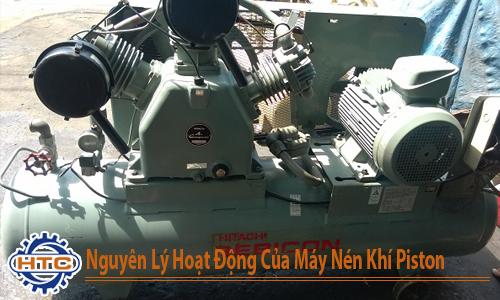 nguyen-ly-hoat-dong-may-nen-khi-piston